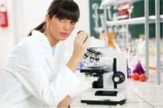 Aditus lab